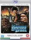 Hands of Steel (Blu-ray)
