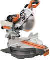 AEG - 1800 Watt Sliding Compound Mitre Saw
