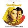 Henry Mancini - Sunflower: Deluxe Edition / O.S.T. (CD)