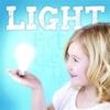Light - Steffi Cavell-Clarke (Hardcover)