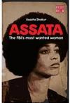Assata - Assata Shakur (Paperback)