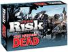 Risk: The Walking Dead (Board Game)