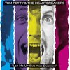 Tom Petty - Let Me up (I'Ve Had Enough) (CD)