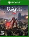 Halo Wars 2 (US Import Xbox One)