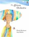 African Orchestra - Wendy Hartmann (Paperback)