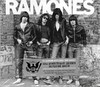 Ramones - Ramones (40th Anniversary Edition) (CD)