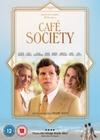 Café Society (DVD)