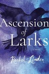 Ascension of Larks - Rachel Linden (Paperback)