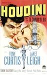 Houdini (Region A Blu-ray)