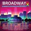 From Broadway With Love-Benefit Concert For Orland (Region 1 DVD)