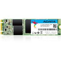 ADATA - SU800 series M.2 2280 128GB Solid State Drive