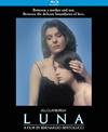 La Luna (Region A Blu-ray)
