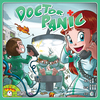 Doctor Panic (Board Game)