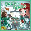 Doctor Panic (Board Game)