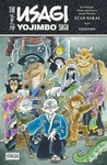 Usagi Yojimbo Saga: Legends - Stan Sakai (Paperback)