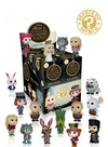 Funko Mystery Minis - Alice Through Looking Glass Blind Box Cover