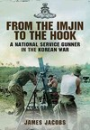 From the Imjin to the Hook - James Jacobs (Hardcover)