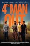 4th Man Out (Region 1 DVD)
