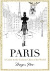 Paris - Megan Hess (Hardcover)