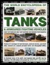 World Encyclopedia of Tanks & Armoured Fighting Vehicles - Forty George (Hardcover)