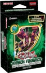 Yu-Gi-Oh! - Invasion: Vengeance Special Edition (Trading Card Game) Cover