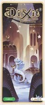 Dixit - Revelations Expansion (Card Game)