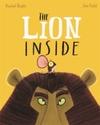 Lion Inside - Rachel Bright (Paperback)