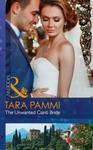 Unwanted Conti Bride - Tara Pammi (Paperback)