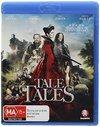 Tale of Tales (Blu-ray)