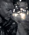 Brian Mcknight - An Evening With (Region A Blu-ray)