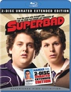 Superbad (Region A Blu-ray)