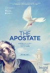 Apostate (Region 1 DVD)