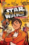 Join the Resistance - Ben Acker (Hardcover)