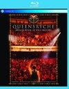Queensryche - Mindcrime (Region A Blu-ray)