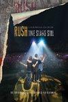 Rush - Time Stand Still (Region 1 DVD)