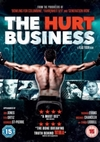Hurt Business (DVD)