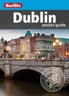 Berlitz Pocket Guide Dublin - Berlitz (Paperback)