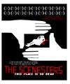 Scenesters (Region A Blu-ray)