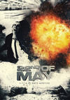 22nd of May (Region 1 DVD)