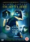 Rupture (DVD)