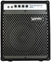 Warwick WBC40 40 Watt 1x10 Inch Bass Amplifier (Combo)