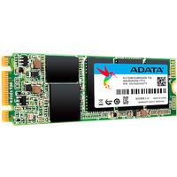ADATA - Ultimate SU800 M.2 2280 1TB 2.5 inch SATA6G Solid State Drive