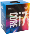 Intel Core i7-7700 3.60GHz 8MB Cache - Socket 1151 Processor (Kaby Lake)
