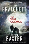 Long Cosmos - Terry Pratchett (Paperback)