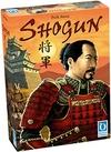Shogun (Board Game)