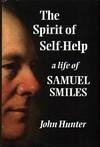 Spirit of Self-Help - John Hunter (Hardcover)