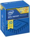 Intel Pentium G4560 - 3.50GHz Socket 1151 3mb Cache Processor (Kaby Lake)