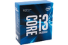 Intel Core i3-7100 - 3.90GHz Socket 1151 4mb Cache Processor (Kaby Lake)