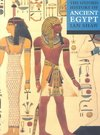Oxford History of Ancient Egypt (Paperback)