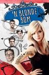 'n Blonde Bom - Dihanna Taute (Paperback)